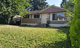 9974 138 Street, Surrey, BC, V3T 4K2