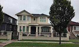 40 E 48th Avenue, Vancouver, BC, V5W 2C6