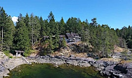 11565 Sunshine Coast Highway, Pender Harbour Egmont, BC, V0N 1Y2