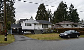3443 Raleigh Street, Port Coquitlam, BC, V3B 4P9