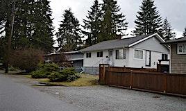 3452 Lancaster Street, Port Coquitlam, BC, V3B 4R3