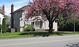 25 W King Edward Avenue, Vancouver, BC, V5Y 2H6