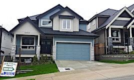 10109 247 Street, Maple Ridge, BC