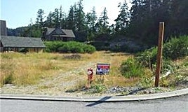 LOT 41 4622 Sinclair Bay Road, Pender Harbour Egmont, BC, V0N 1S0