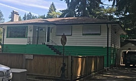3476 Lancaster Street, Port Coquitlam, BC, V3B 4R3