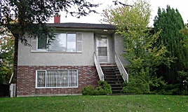 6549 Neville Street, Burnaby, BC, V5E 1A5