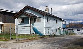 2775 Ward Street, Vancouver, BC, V5R 4S7