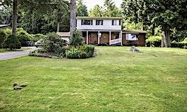 16766 Northview Crescent, Surrey, BC, V3S 0A8