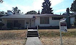656 Mcguigan Avenue, Vancouver, BC, V5Z 2K8