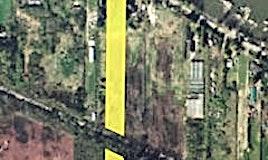 18400 River Road, Richmond, BC, V6V 1M1