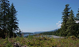 1620 Evergreen Lane, Bowen Island, BC, V0N 1G2