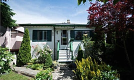 4438 Knight Street, Vancouver, BC, V5N 3M6