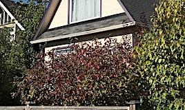 1335 E 12th Avenue, Vancouver, BC, V5N 2A1