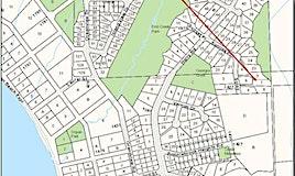 Lot 7 Solaz Place, Gibsons, BC, V0N 1V5