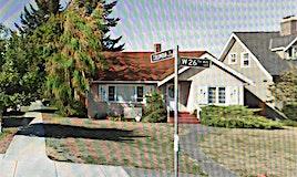 197 W 26th Avenue, Vancouver, BC, V5Y 2J6