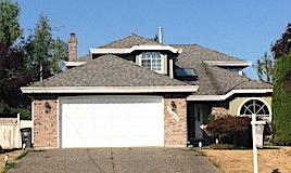10647 168 Street, Surrey, BC, V4N 1M5
