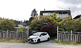 656 W 17th Street, North Vancouver, BC, V7M 1W1