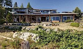 5340 Wakefield Beach Lane, Sechelt, BC, V0N 3A8
