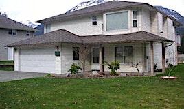 63961 Edwards Drive, Hope, BC, V0X 1L2