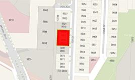 9909 138 Street, Surrey, BC, V3T 5E3