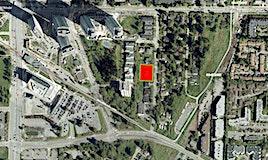 9895 138 Street, Surrey, BC, V3T 5E3