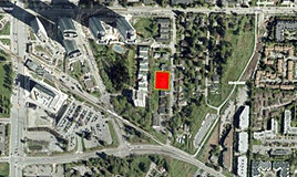 9907 138 Street, Surrey, BC, V3T 5E3