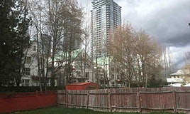 13788 99a Avenue, Surrey, BC, V3T 5E2