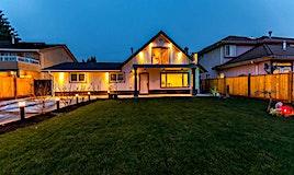 10491 Finlayson Drive, Richmond, BC, V6X 1W8