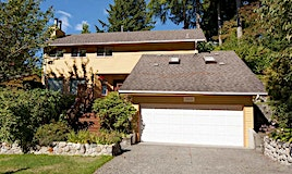 3515 Fairmont Road, North Vancouver, BC, V7R 2W8