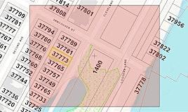37773 Cleveland Avenue, Squamish, BC, V8B 0S8