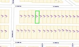 2334 E 33rd Avenue, Vancouver, BC, V5R 2S3