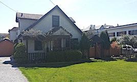 20272 54a Avenue, Langley, BC, V3A 3W7