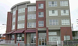 309-5438 Rupert Street, Vancouver, BC, V5R 2K3