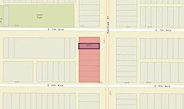 2311 Renfrew Street, Vancouver, BC, V5M 3J8