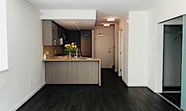 506-5598 Ormidale Street, Vancouver, BC, V5R 0E5