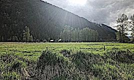 9589 Pemberton Meadows, Pemberton, BC, V0N 2L0