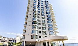 1102-2280 Bellevue Avenue, West Vancouver, BC, V7V 1C6