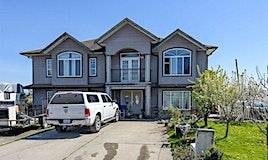 1760 264 Street, Langley, BC, V4W 2N3