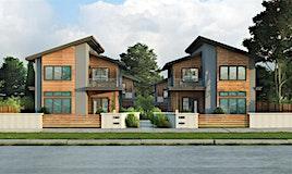 1400 Austin Avenue, Coquitlam, BC, V3K 3P5