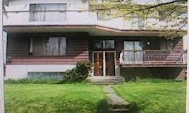 5281-83 Victory Street, Burnaby, BC, V5J 1T2