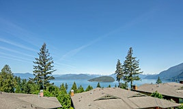 8593 Seascape Drive, West Vancouver, BC, V7W 3J7
