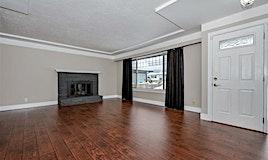 46460 Brooks Avenue, Chilliwack, BC, V2P 1C5