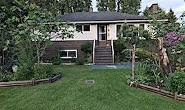 10592 132a Street, Surrey, BC, V3T 3X7