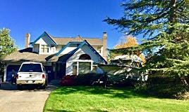 7528 149a Street, Surrey, BC, V3S 3H5