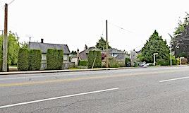 1-10040 No. 2 Road, Richmond, BC, V7E 2E3
