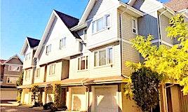 18-7420 Moffatt Road, Richmond, BC, V6Y 1X8