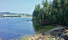 LOT 17 Poise Island Drive, Sechelt, BC, V0N 3A5