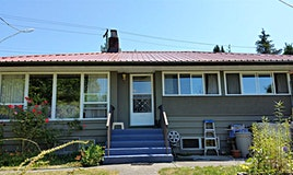7288 Inlet Drive, Burnaby, BC, V5A 1C4