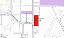12120 No. 5 Road, Richmond, BC, V7A 4G1