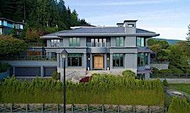 1507 Pinecrest Drive, West Vancouver, BC, V7S 3E8